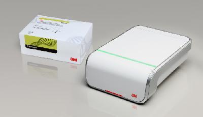 Salmonellen-Testkit erhält AFNOR-Zulassung