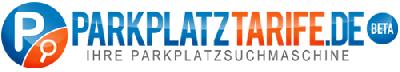Parkplatztarife.de startet die offenen Beta-Phase
