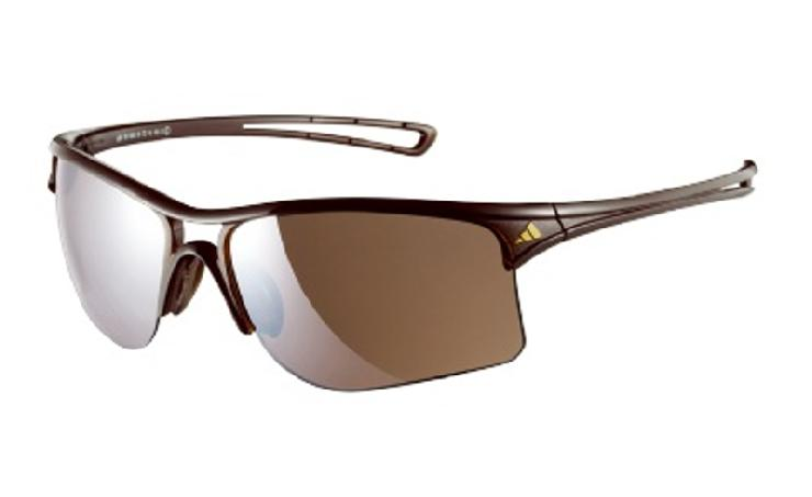 Adidas Sonnen- / Sportbrillen was ist das Besondere?