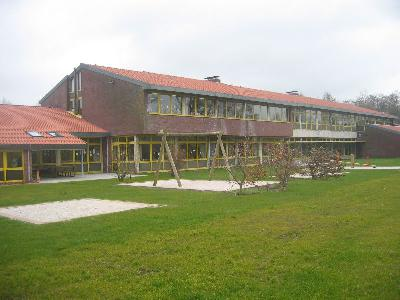 Gemeinnütziger Buchverkauf und Flohmarkt  zur Unterstützung der Christian WIlhelm Schneider Schule