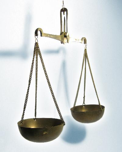 Aktuelle Urteile rund um die Immobilie