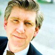 Torsten Oltmanns: World Economic Forum 2013 - Erkenntnisse aus Davos