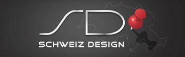 Webdesign Agentur aus Zürich auf Erfolgskurs