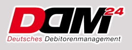 Modernes Debitorenmanagement für Unternehmen und Vermieter mit DDM24