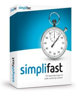 simplitec präsentiert simplifast