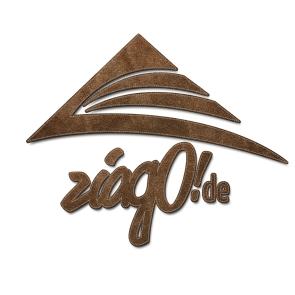 ziagO Philipp Lennartz - Klettershop in München und online