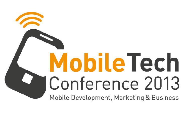 MobileTechCon: Das Geheimnis der unsichtbaren Balance