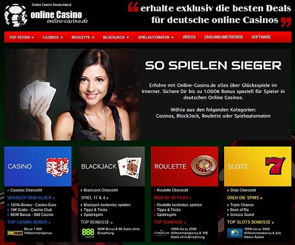 Bwin Lizenz für Online Poker und Casino Spiele in USA in Aussicht