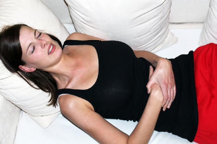 Neue Studie zeigt: Milchsäure-Bakterien verschaffen dem Reizdarm Ruhe