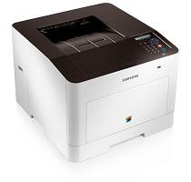 Samsung CLP-680DW und Samsung CLP-680ND: Leistungsstarkes Druckerduo harmoniert optimal mit XL-Toner