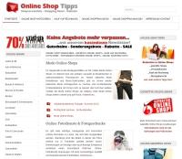 Verbraucher bevorzugen in Online Shops den Kauf auf Rechnung
