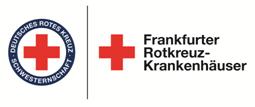 Frankfurter Rotkreuz-Krankenhäuser als beste Klinik der Region ausgezeichnet