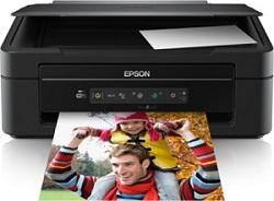 Epson Expression Home XP-202: Kompakt-Multifunktionsgerät mit günstigen Druckerpatronen