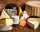 Käs und Wein  das muss sein!