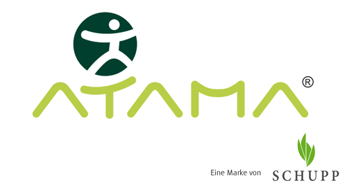 Physiotherapiespezialist SCHUPP übernimmt ATAMA