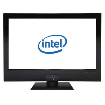 Intel steigt mit in den Ring- und spioniert seine Kunden aus
