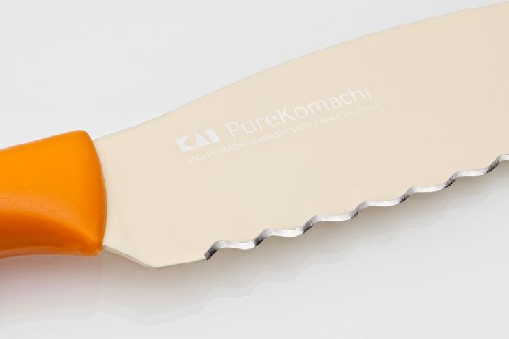 chef-kochmesser.de - Hier kauft man Küchenmesser!