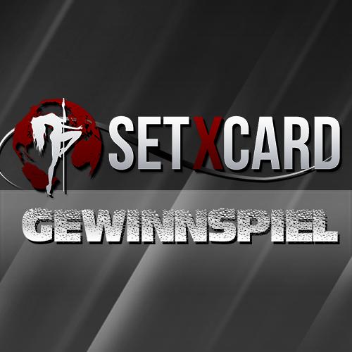 Tolles Facebook-Gewinnspiel mit Setxcard