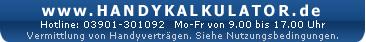 SYLSCH GmbH - Handy Onlineshop mit Handy Bundles Konfigurator