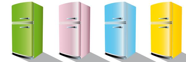 Pressenachricht: Minikühlschränke - vielseitig und zweckmäßig ...