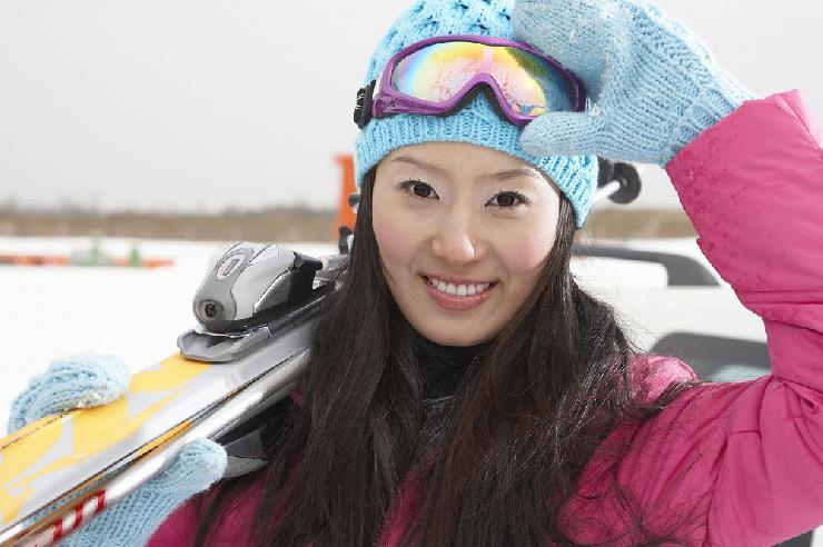 Softwareentwickler aus Salzburg liefern Innovationen für Japans größtes Skigebiet