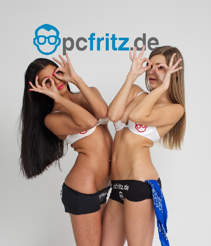 Google Glass Brillen bald in Deutschland im pcfritz.de Store