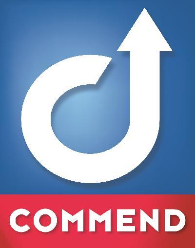 Weltweit erster Software Intercom Server von Commend geht in die Beta-Phase