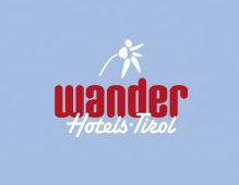 Aktivurlaub im Osternest: Gutscheine für die Wanderhotels Tirol