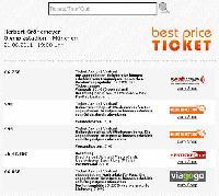 hooolp.com bietet Preisvergleich für Konzertkarten