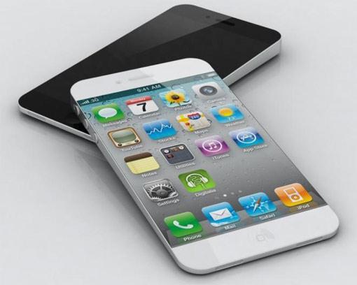 Kommt das neue iPhone schon im Juni?