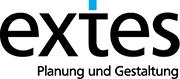 extes GmbH - Lichtdesign und Planung für Eventtechnik