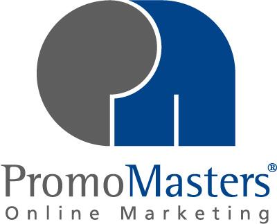 Mag. Andrea Starzer für PromoMasters beim eDAY Salzburg 2013