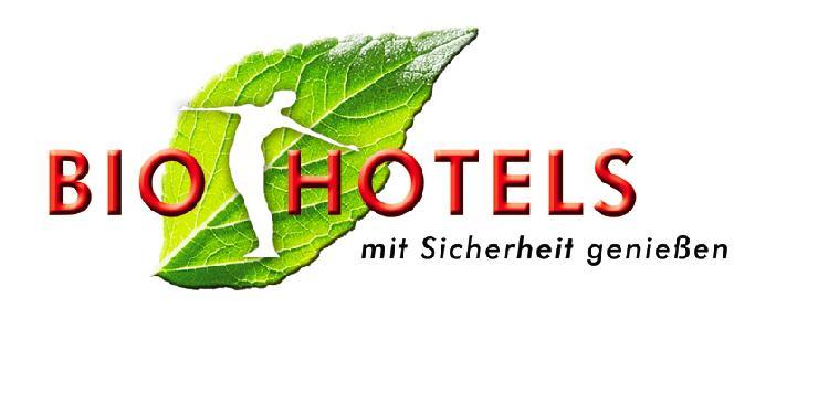 Das BIO-Hotels Netzwerk wächst weiter