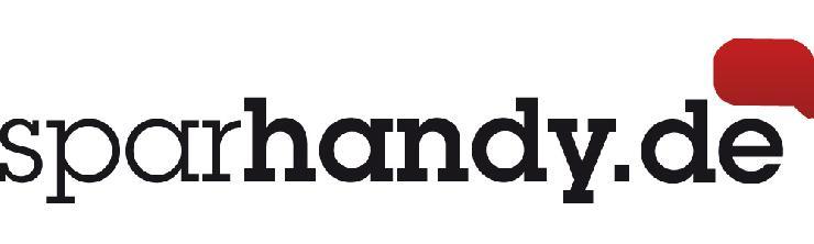 Jetzt bei Sparhandy.de das neue Samsung Galaxy S4 vorbestellen