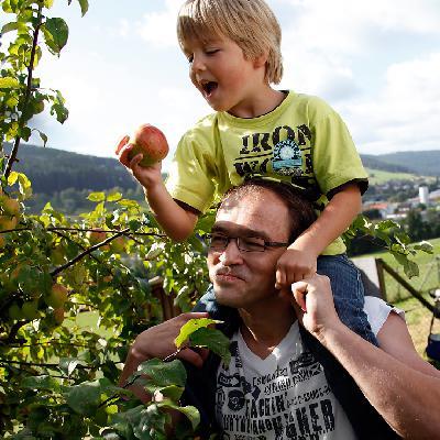 Erlebnisreicher Familienurlaub im Schwarzwald