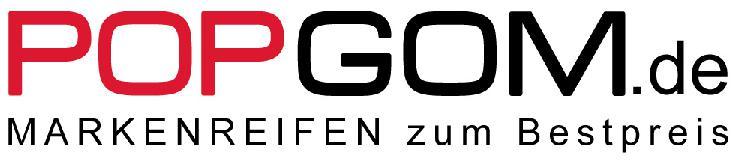 POPGOM als bester Online-Shop für Sommerreifen ausgezeichnet