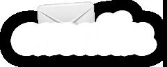 Noch eine kostenlose E-Mail-Adresse?. Emalin ist anders