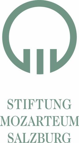 Die Stiftung Mozarteum Salzburg