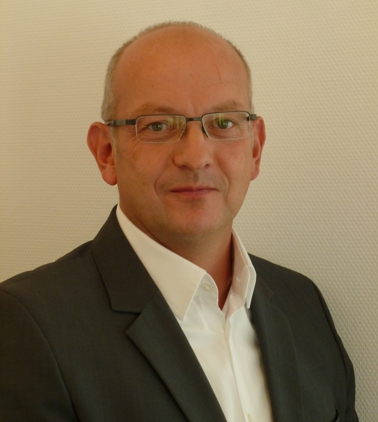 Keynectis-OpenTrust unterstützt neue europäische Sicherheitsregularien