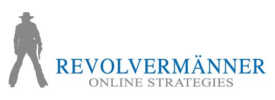 Strategisches Online Reputation Management für den guten Ruf im Internet