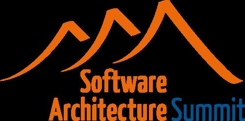 Software Architecture Summit 2013