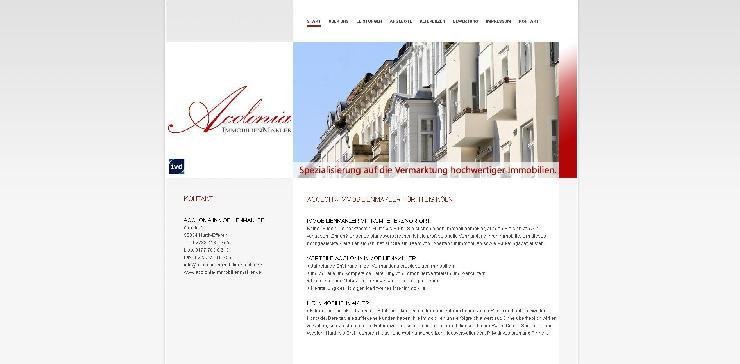 Immobilienmakler Köln Rodenkirchen