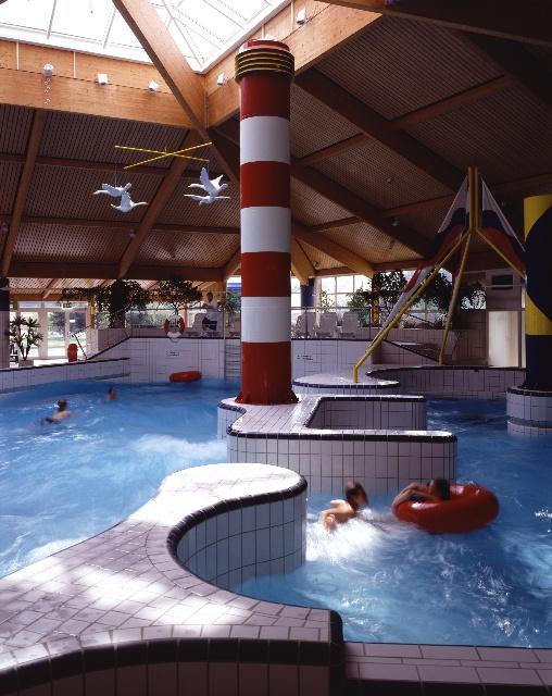 Energie-Sparen in Schwimm-, Hallen-, Freizeit -, Thermalbädern u. Fitness-Studios