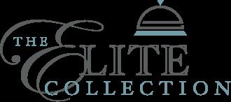 TheEliteCollection.net zielt nun auf den milliardenschweren LGBT-Reisemarkt ab
