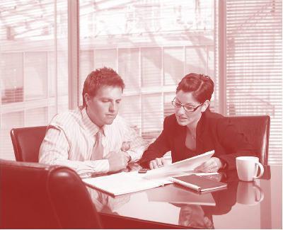 Das Mitarbeitergespräch - ein wichtiges Tool für Manager und Entscheider im Mittelstand