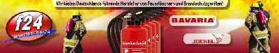 Feuerlöscher online bestellen feuerloescher24.com