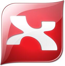 Xmind Mind-Mapping-Software: Xmind Ltd. beauftragt Compuwave GmbH mit europaweiter Distribution
