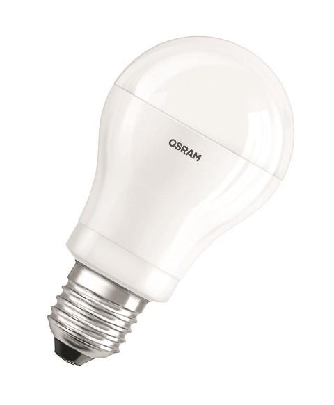 Erstmals leistungsstarke LED-Lampen für unter zehn Euro