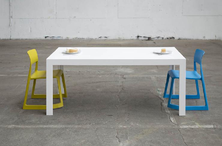 METERMADE - maßgefertigte Tische selbst konfigurieren & online bestellen