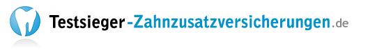 FINEST Financial Services GmbH - Zahnzusatzversicherung ohne Wartezeit
